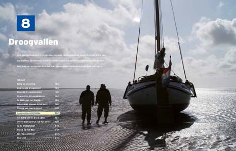 handboek-varen-op-de-waddenzee