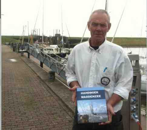 handboek-varen-op-de-waddenzee-haven