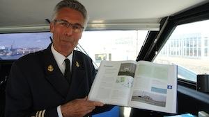 handboek-varen-op-de-waddenzee-veerboot