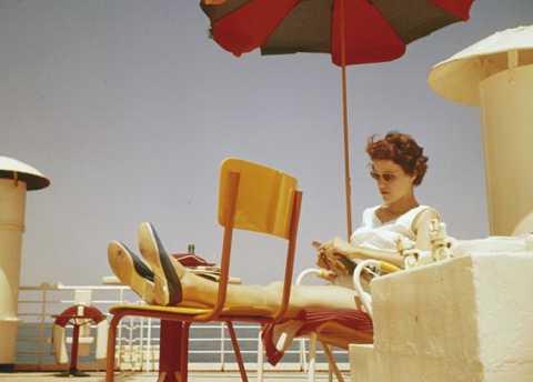 fotowedstrijd-boek-waddenzee