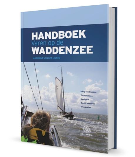 boek-varen-op-de-waddenzee