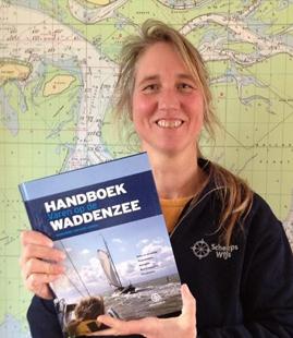 handboek-varen-op-de-waddenzee-marianne