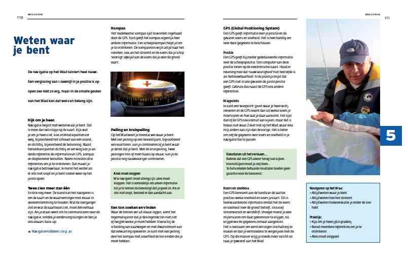 handboek-varen-op-de-waddenzee-pagina110