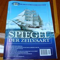 handboek-varen-op-de-waddenzee-spiegel-der-zeilvaart